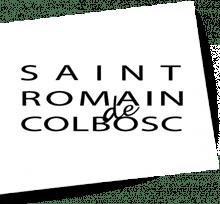 [Saint-Romain-de-Colbosc] (retour à l'accueil)